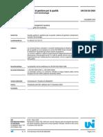 UNI EN ISO 9000-2000.pdf