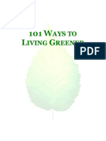 Book LivingGreen