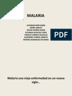 MALARIA diapo.pptx