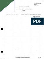 MIL-F-19207 canc.pdf