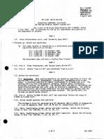 MIL-I-46058C -AM6.pdf