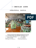 circular loom instruction.pdf