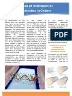 nanotubos_de_carbono.pdf