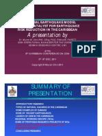 Cedema Conference Presentation by Myron Chin 2011-11-24