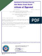 TD107_USCG_Certification.pdf