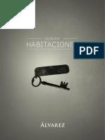 alvarez_habitaciones.pdf