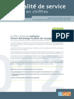 QS8_FINALE trimestriel.pdf