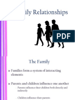 FamilyRelationships (2)