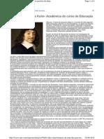 conceito de odio segundo decartes.pdf
