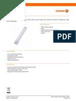 ZMP_58924.pdf