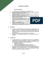 Lectura - Caso Delta Airlines.docx