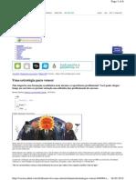 Uma estratégia para vencer.pdf