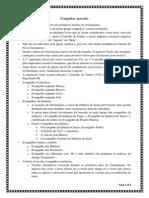 Evangelhos Apócrifos_EF'.docx