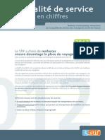 QS_9_BAT trimestriel.pdf