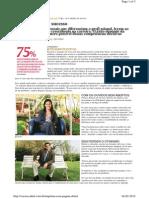8 atitudes de sucesso 5.pdf