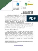4865_Aprendendo_na_escola_e_na_ONG___Cortella.pdf