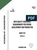 aqap2110e ed 3.pdf