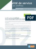 QS_10_BAT trimestriel.pdf