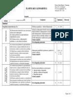 Info 11a Laborator