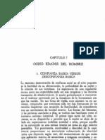 Erikson-Infancia-y-Sociedad_Cap_7.pdf