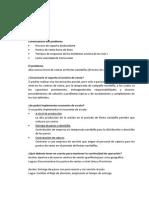 Presentación Avicola.docx