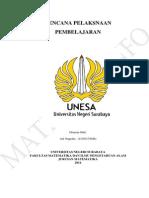 4. RPP Perbandingan.pdf