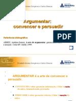 00argumentar_convencer_persuadir[1]