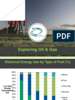 2013 IntroductiontoPetroleumandNaturalGas New