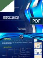 EXPO BOMBAS.pptx
