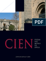 CIEN PIEZAS MUSEO ÁVILA.pdf