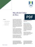 Deloitte- Mas alla del código de ética.pdf
