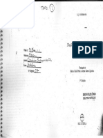 Esdon 01.pdf