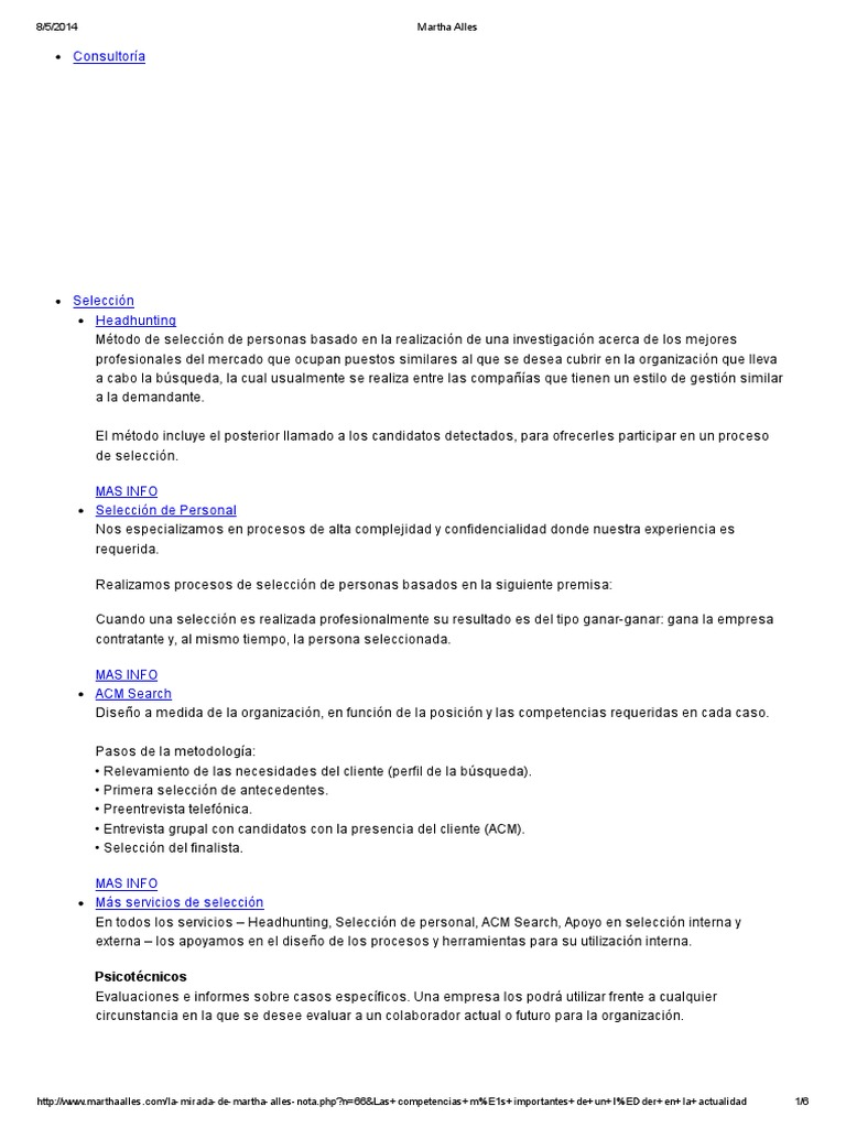 Martha Alles - Competencias del lider.pdf