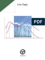 Www.energy.siemens.com.Cn Energy DownloadCenter Documents E T Line Traps
