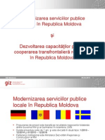 20120425prezentareproiectmspl26aprfinalrom-120502001812-phpapp01