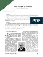 ética y creatividad.pdf