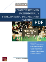 monografi de derecho de familia.docx