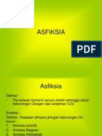 (8) PERSENTASE ASFIKSIA.ppt