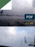 Imagini de Iarna Din Portul Constanta 2