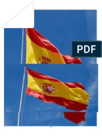 Sector Terciario en España.docx