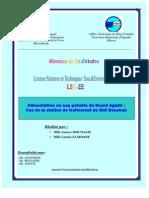 alahiane-mounaam.pdf
