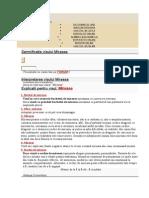 Microsoft Word Document (6).doc