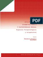 DislipidemiaDiabetoD