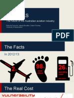 scie3001 business pitch presentation