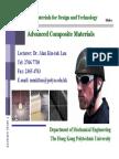 Adv Composites