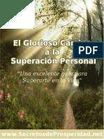 El-Glorioso-Camino-a-la-Superacion-Personal.pdf