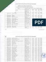 Allsesi Minggu, 26 Oktober 2014.pdf