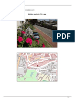 Rapport_analyse_photo_exif.pdf