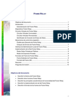 4-06_Frame_Relay (1).pdf