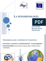 La fenomenología.pptx